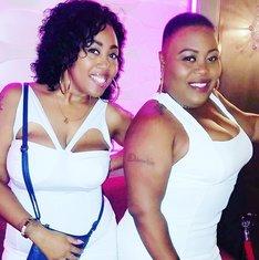 Dance Floor on Carnival Triumph