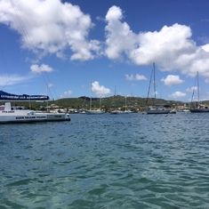 Christiansted Resort