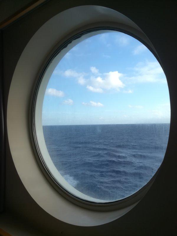 Navigator of the Seas cabin 6682