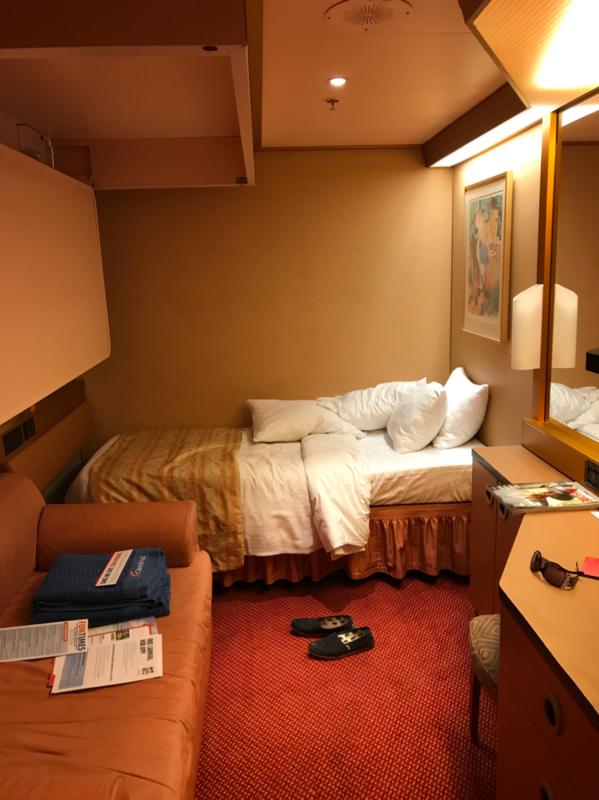 Cabin Photo 0