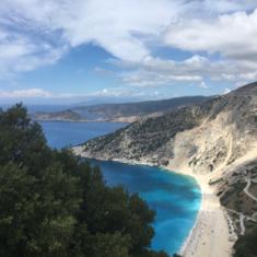 Argostoli Kefalonia Greece Cruise Port Cruiseline Com
