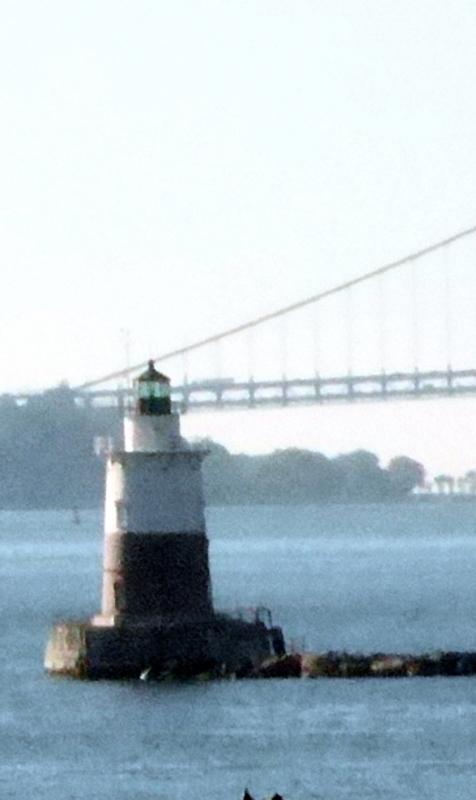Lighthouse - Celebrity Summit