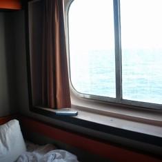 oceanview E68