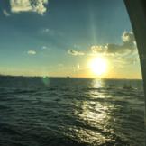 Harmony of the Seas Professional Photo