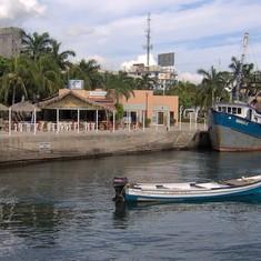 Acapulco, Mexico - Acapulco