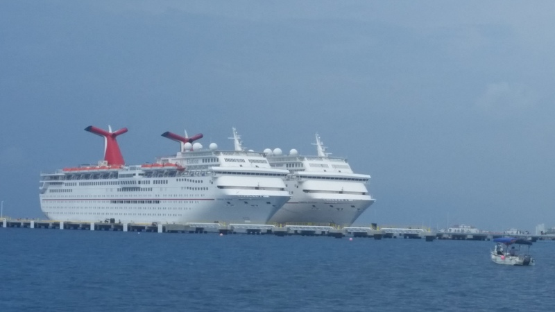 i like this photo - Carnival Ecstasy