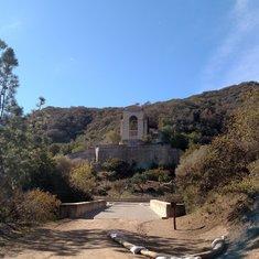 Catalina Island, California - Wrigley's