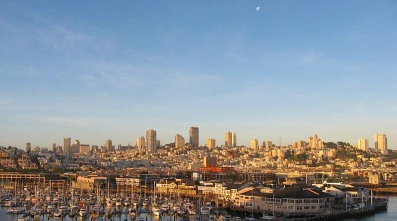 Roundtrip Alaska Cruise from San Francisco 2019 - Princess ...
