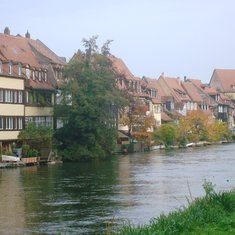 Pic from River Cruises - Europe by Nonijo