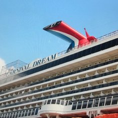 New Orleans Cruise Port Cruiselinecom - Cruise port new orleans