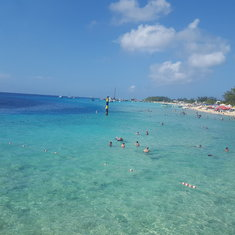 Pic from Caribbean - Southern by rich8751