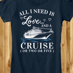 Good morning Cruisers 😊