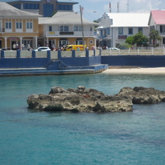 George Town, Grand Cayman - Grand Cayman