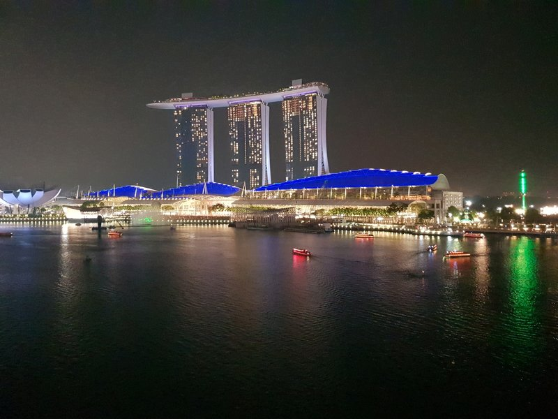 Singapore Cruise Port Cruiseline Com