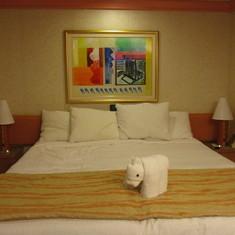 Room 2209
