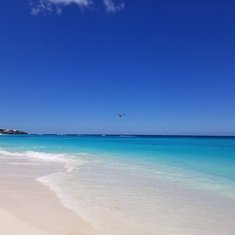Pic from Caribbean - Southern by Islandjunkie