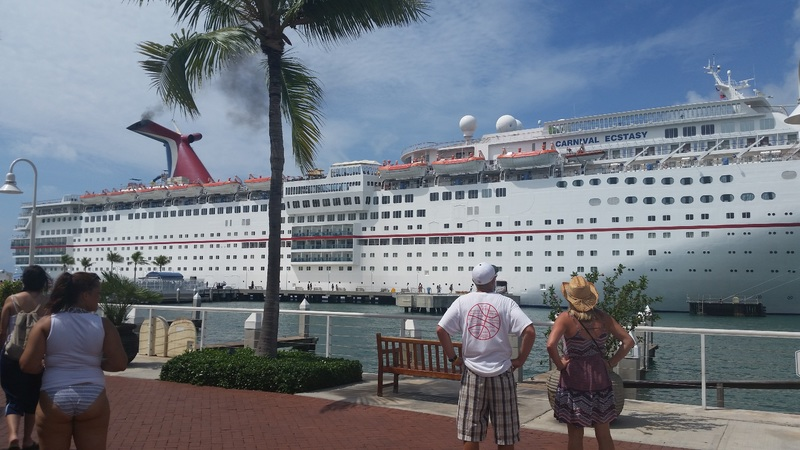 Key West, Florida - key west