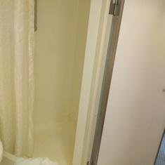 shower, c515