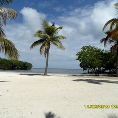 Belize City, Belize - loved this place!