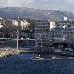 Pic from Scandinavia by Z9eaDIrCFHeozrazbQJhxQnQr