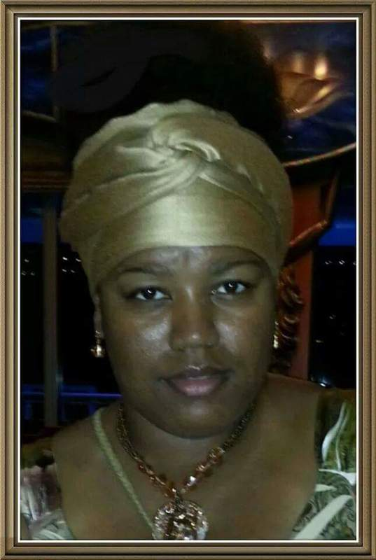 ME QUEENING - Carnival Victory