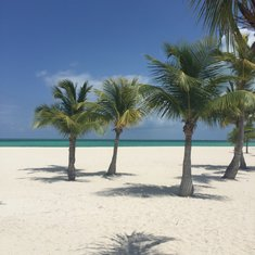 Pic from Caribbean by keaki13