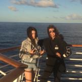 Explorer of the Seas Professional Photo