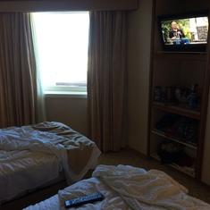 Bedroom L107