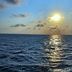 Huatulco Mexico Cruise Port Cruiseline Com
