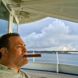 Seven Seas Navigator Professional Photo