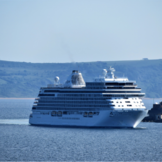 Seven Seas Explorer Professional Photo