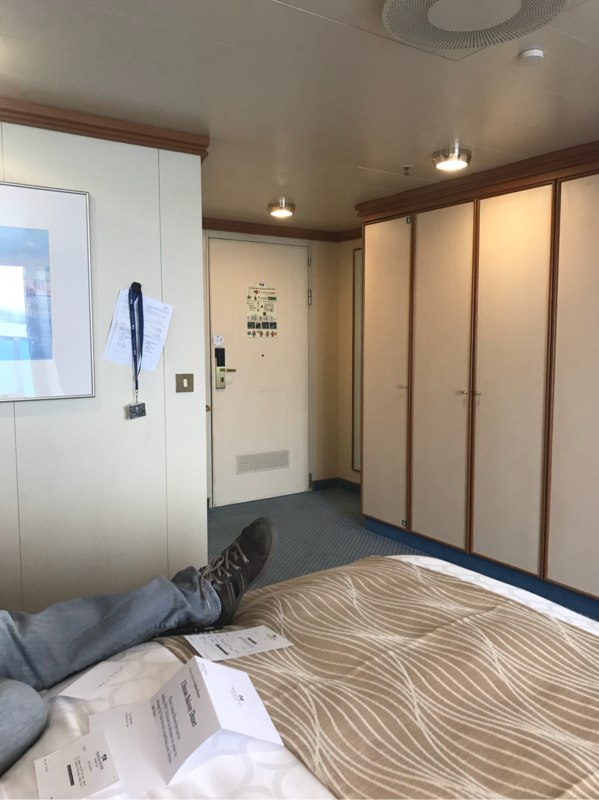 800 Sq Ft Cabin Plans