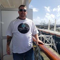 Representing Cruisetipstv!