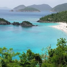 Pic from Caribbean - Eastern by Tbernie