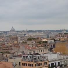 Civitavecchia (Rome), Italy - Rome