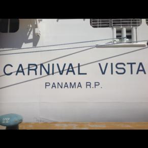 2016 carnival 💓