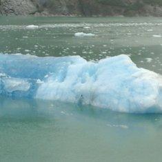 Pic from Alaska - Gulf of Alaska by joem124