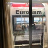 Eurodam Professional Photo