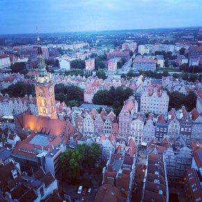 Gdansk my love