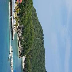 Labadee (Cruiseline Private Island) - Labadee
