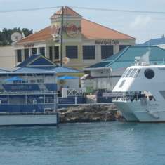 George Town, Grand Cayman - Grand Cayman Island