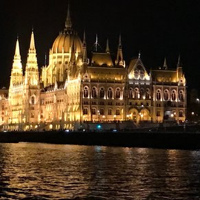 The Parliment