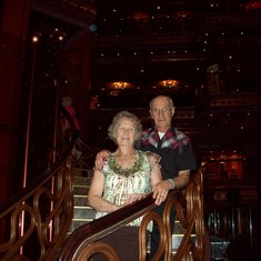 Our First Cruise Carnival Elation Cruise Review