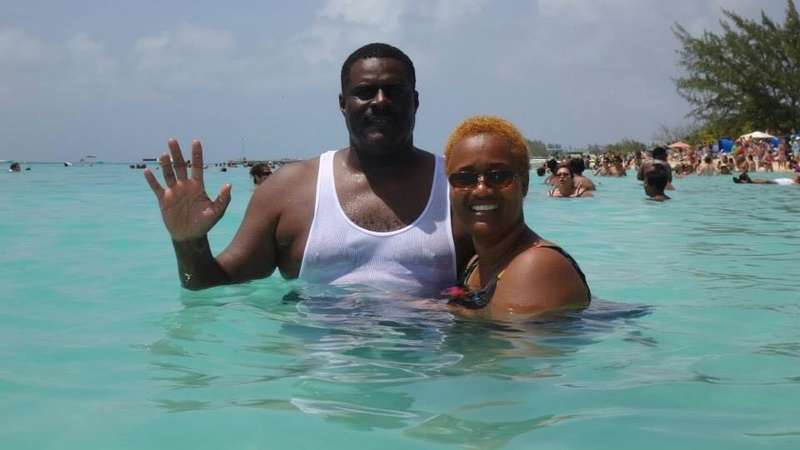 Carnival Glory, Carnival Cruise Lines - August 23, 2014