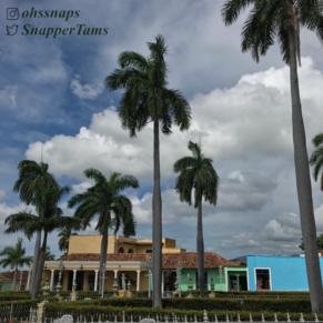 Colonial Trinidad