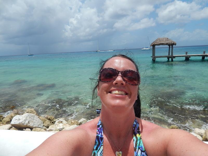 Cozumel snorkeling excursion - Carnival Ecstasy