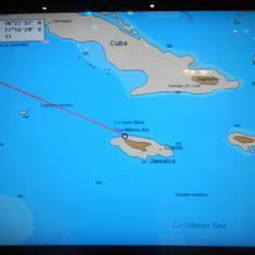 Montego Bay, Jamaica - Jamaica