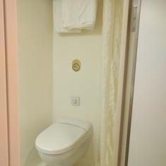 toilet, c515
