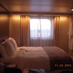 Room 6003