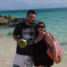 Freeport, Grand Bahama Island - Freeport Perfection!